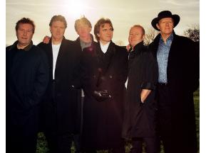 The Hollies (UK)