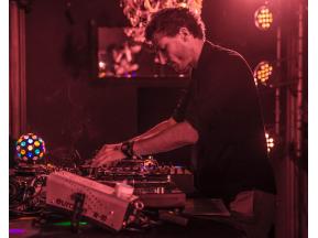11 Jahre DJ !mauf