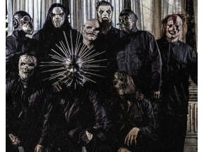 Slipknot (USA)