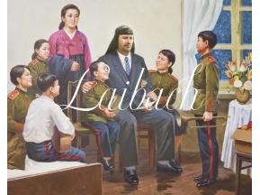 Laibach (Slo)