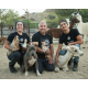 """Cesar Millan """"It's All About Family"""""""