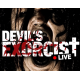 Devil's Exorcist - The Horror-Live-Experience