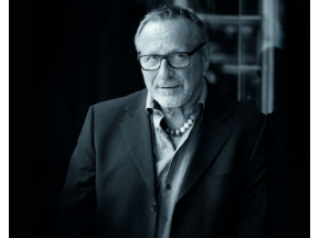 Konstantin Wecker (D)