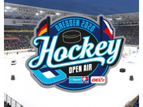 Hockey Open Air Dresden 2020
