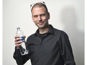 """Philipp Schaller """"Keulen-Spezial"""""""