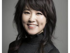 Youn Sun Nah (Südkoreo)