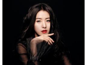 Young (Südkorea)