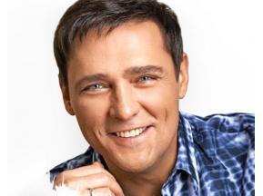 Yuri Shatunov (Rus)