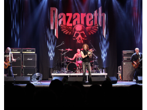 Nazareth (UK)