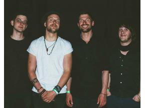 Florian Lohhof & Band (D)