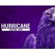 Hurricane Festivals 2019
