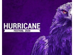 Hurricane Festivals 2019