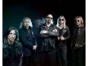 Judas Priest (UK)