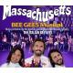 Massachusetts – Bee Gees Musical