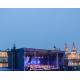 Die Neunte - Dresdner Philharmonie