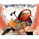 Reverberation Festival 2019 - Early Bird Pass