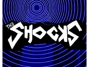 The Shocks (D)