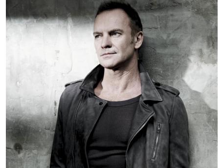 Sting (UK)