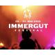 Immergut Festival 2019