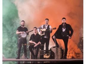 The Kilkennys (Irland)