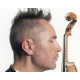 Nigel Kennedy & Die Philharmonie Leipzig (UK/D)