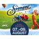 Simme & Co - Das Festival