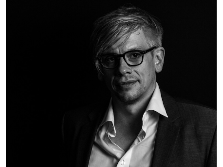 "Mathias Tretter ""Sittenstrolch"""