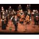 """Concertino Chamber Orchestra """"Die vier Jahreszeiten"""""""