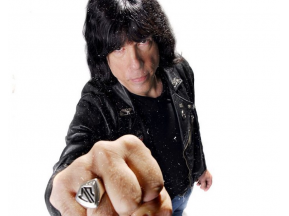 Marky Ramone (USA)