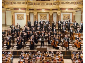 Best of Classic - Das große Konzert