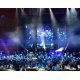 Klassik Radio Live in Concert 2020