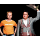 """Uwe Steimle & Helmut Schleich """"MIR san MIR"""""""