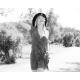 Sarah Connor (D)