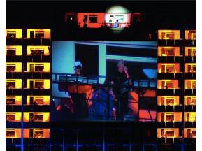 Dresdner Sinfoniker spielen Pet Shop Boys