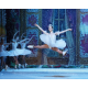 Nussknacker on Ice - St, Petersburger Staatsballett