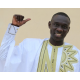 Pape Diouf & la Generation Consciente (Sen)
