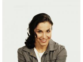 Katrin Weber (D)