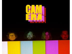 Camera (D)