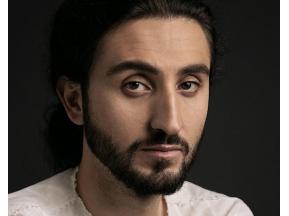 Isfar Sarabski (AZ)